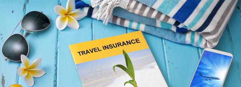 旅遊保險代理持續專業培訓課程 2017