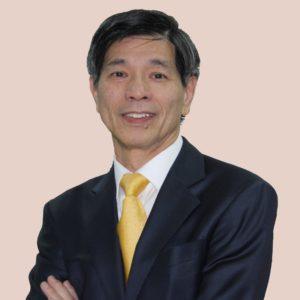 ExCom_Paul Leung-1