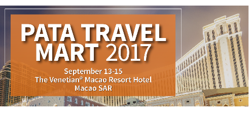 PATA Travel Mart 2017 Promotional Hosted Buyer Package