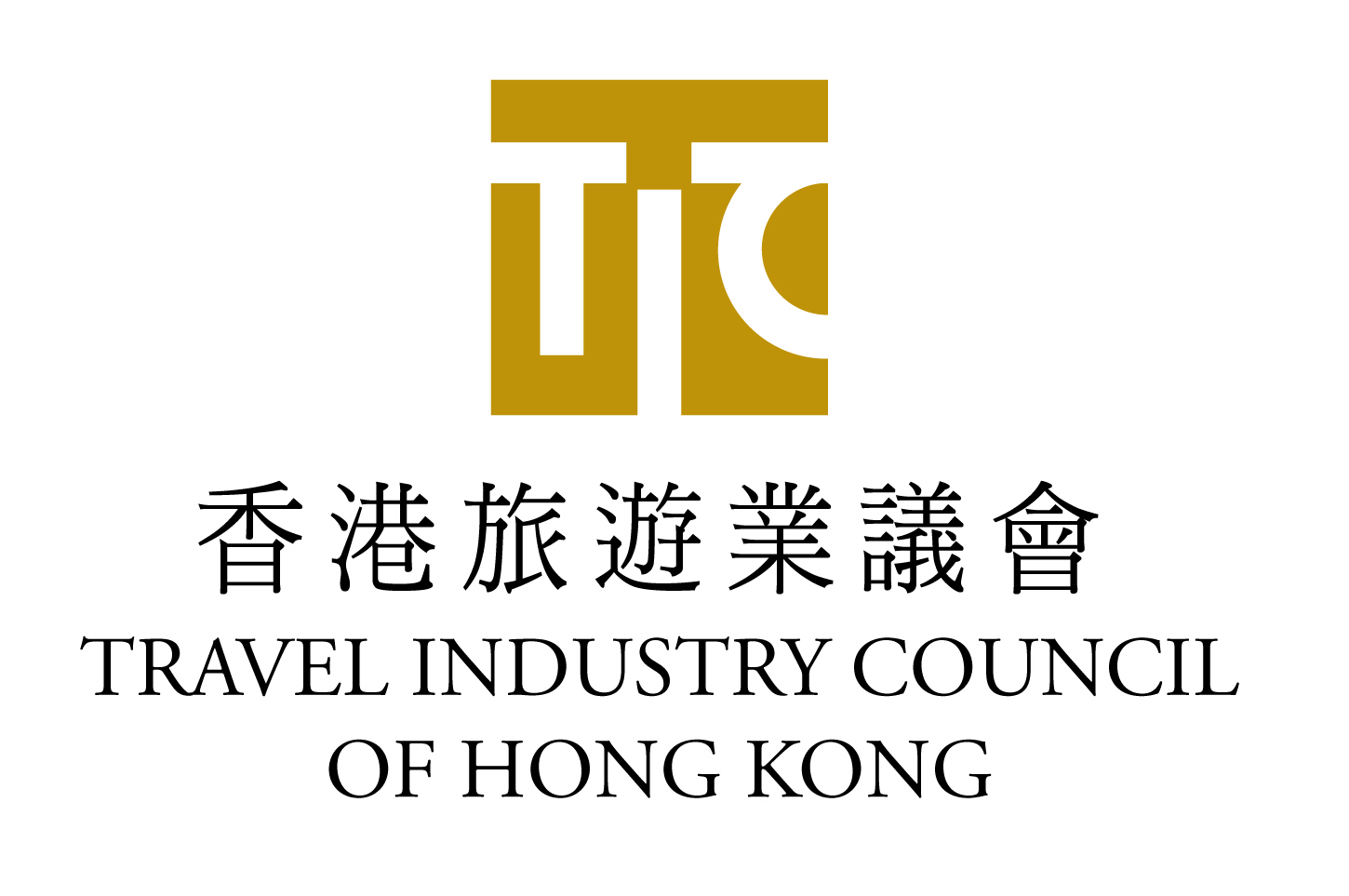 Travel Industry Council of Hong Kong 香港旅遊業議會