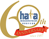 HATA – Hong Kong Association of Travel Agents